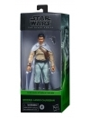 Star Wars Black Series Action Figures 15 cm 2021 Wave 3 Assortment (6)
