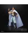 Star Wars Black Series Action Figures - General Lando Calrissian (Episode VI) 15 cm