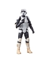 Set 4 figurine Star Wars Black Series Archive 15 cm 2019