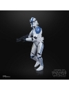 Star Wars Black Series Archive Action Figures 15 cm - 1st Legion Clone Trooper (The Clone Wars)