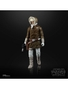 Star Wars Black Series Archive Han Solo (Hoth) (Episode V)  15 cm 2021 50th Anniversary Wave1