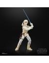 Star Wars Archive Luke Skywalker 15 cm 2021 50th Anniversary W1