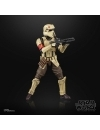 Star Wars Black Series Archive - Shoretrooper (Rogue One) 15 cm 2021 50th Anniversary Wave 2