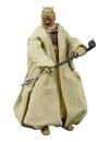 Star Wars Black Series Archive Tusken Raider 15 cm (50th Annyversary W2)