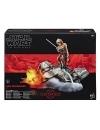 Star Wars Black Series Centerpiece Diorama 2017 Luke Skywalker 15 cm