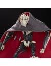 Star Wars Black Series Figurina General Grievous 18 cm