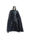 Star Wars Black Series, Figurina  Kylo Ren (Ep.VIII) 15 cm