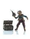 Star Wars Black Series, Figurina Maz Kanata (Ep.VIII) 15 cm