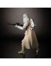 Star Wars Black Series, Snowtrooper (Ep.V) 15 cm