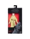 Figurina  Supreme Leader Snoke (Episode VIII) 15 cm