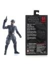 Star Wars Black Series, Finn (First Order Disguise) (Ep.VIII) 15 cm
