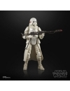 Star Wars Black Series Gaming Greats Flametrooper 15cm
