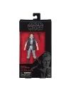 Star Wars Black Series, General Leia Organa (Ep.VII) 15 cm