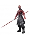 Star Wars Black Series Lucasfilm 50th Anniv. Action Figure 2021 Darth Maul (Sith Apprentice) 15 cm