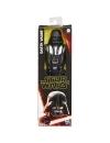 Star Wars Darth Vader Figurina Articulata 30 cm