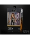Star Wars Episode I Black Series Deluxe Action Figure 2021 Jar Jar Binks 15 cm