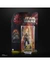 Star Wars Lucasfilm 50th Anniversary 2021 Jar Jar Binks 15 cm