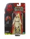 Star Wars Episode I Black Series Lucasfilm 50th Anniversary Action Figure 2021 Qui-Gon Jinn 15 cm