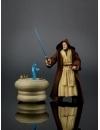 Star Wars Episode IV  Figurina Obi-Wan Kenobi 2016 Exclusive 15 cm