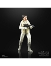 Star Wars Episode V Black Series 15 cm 40th set 5 figurine Anniversary 2020 Wave 1 (Aprilie)