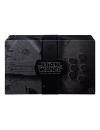 Star Wars Episode V Black Series  2018 Han Solo Exogorth Escape Exclusive 15 cm