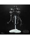Star Wars Episode V Black Series 2020 Imperial Probe Droid 15 cm (Aprilie)