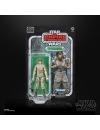 Star Wars Episode V  Black Series 40th Anniversary Luke Skywalker 15 cm