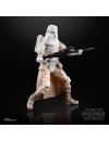 Star Wars Episode V Black Series 40th Anniversary Imperial Snowtrooper 15 cm