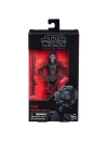 Star Wars Episode V, Figurina  4-LOM 15 cm