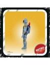 Star Wars Episode V Retro Collection Set 6 Figurine 10 cm (Aprilie)