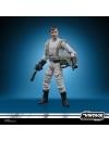 Star Wars Episode VI Vintage Collection Action Figure 2021 AT-ST Driver 10 cm
