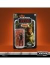 Star Wars Episode VI Vintage Collection Action Figure 2021 Luke Skywalker (Endor) 10cm