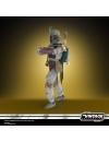 Star Wars Episode VI Vintage Collection Action Figure 2021 Boba Fett 10 cm
