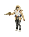 Star Wars  Episode VII,  Finn (Starkiller Base) 10 cm