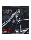 Star Wars, Figurina Deluxe Kylo Ren Throne Room Exclusive 15 cm