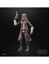Star Wars Galaxy's Edge Black Series Action Figure 2020 Hondo Ohnaka 15 cm