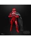 Star Wars Galaxy's Edge Black Series Action Figure 2020 Captain Cardinal 15 cm