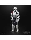 Star Wars Galaxy's Edge Black Series Action Figure 2020 Mountain Trooper 15 cm