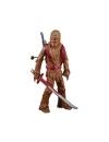 Star Wars Gaming Greats Zaalbar figure 15 cm