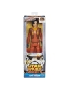 Star Wars Rebels, Figurina Ezra Bridger 30 cm