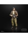 Star Wars Rogue One Black Series Action Figure 2021 Captain Cassian Andor 15 cm