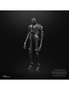Star Wars Rogue One Black Series Action Figure 2021 K-2SO 15 cm