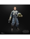 Star Wars Rogue One Black Series Action Figure 2021 Antoc Merrick 15 cm