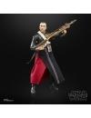 Star Wars Rogue One Black Series Action Figure 2021 Chirrut Imwe 15 cm