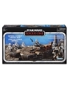 Star Wars Rogue One Black Series Vintage 3 3/4-inch Vehicle Imperial Combat Assault Tank