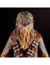 Star Wars, Figurina Chewbacca Exclusive 15 cm