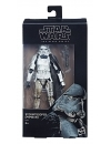 Figurina Stormtrooper (Mimban) Exclusive 15 cm