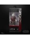 Star Wars The Bad Batch Black Series Action Figure 2021 Clone Captain Rex 15 cm
