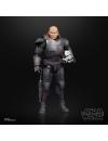 Star Wars The Bad Batch Black Series Deluxe Action Figure 2021 Wrecker 15 cm