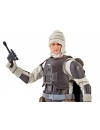 "Star Wars: The Black Series 6"" Dengar (Empire Strikes Back)"